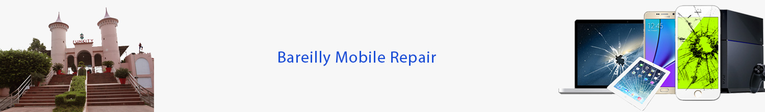 Mobile,Laptop and Lcd Tv Repairing Training Institute Bareilly