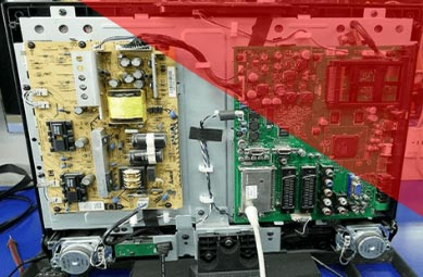 LCD-LED-REPAIRING-COURSE